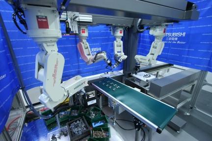 Motion Planning for Physical Robots Workshop