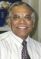 Devendra P. Gargn