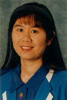 Ming C. Lin
